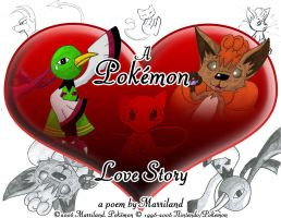A Pokemon Love Story