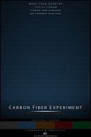 Carbon Fiber Experiment by deadPxl