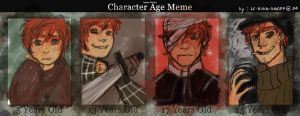 APH - Ireland Age Meme by Le-Black-Sheep