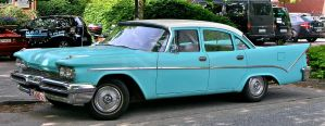 DeSoto 4Door 1959-1 by cmdpirxII