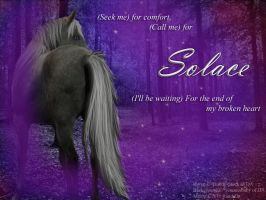 Solace Version Two by Nevermore8789