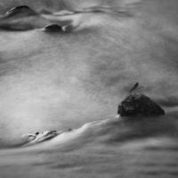 flowing by arthika