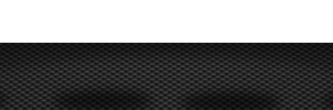 Nexus Carbon Ultimate Dock (with icon shadow) by Mstrl