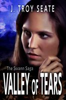 Swann Saga - Valley of Tears Cover by SBibb
