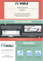 FXWorld.trade Leader | Forex TUntitled Infographic by fxworldtrade