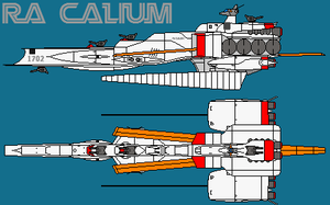 Ra Cailum by TheFreighTrain
