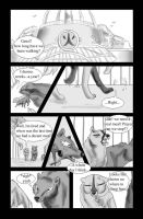 ERP-pg 1 by Miraged-wings