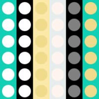 Dots I by am2m