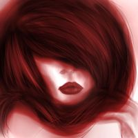 Red by pInKmOnStEy