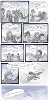 Folded: Page 131 by Emilianite