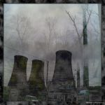 Lethal Industry... by Lord-Nosferatu