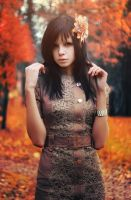autumn 2011 by frosel