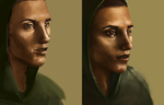 Before-after by Virtuxa