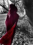 Red Riding Hood by keely2014