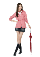 SNSD -Render 03- by MyHeartBeatsForDemiL