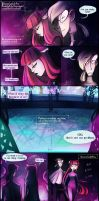 Roulette City R1-PG03 by MarionetteDolly