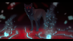 Hati by The-Snalf