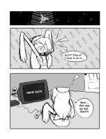 AAtR - Audition pg2 by coco-the-personer