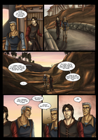 DAO: Convergence p15 by shaydh