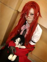 grell sutcliff_2 by 29122