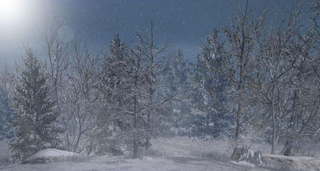 premade background 56 by stock-cmoura