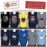 redBUBBLE - 12 days of Christmas Sale by theCHAMBA