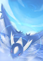 Latios by Pringer-Dood
