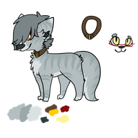quick adopt - 20pts - OPEN by the-runaway-josh