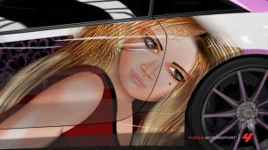 GetPhoto (3) by PS3EATER