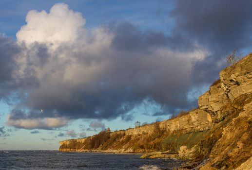 6611 by Heardbydeaf