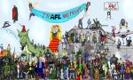 In AFL we trust by shashaveli