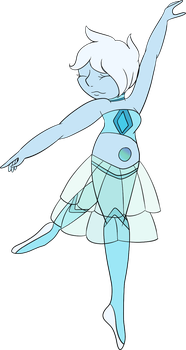 Abalone Pearl {request #1} by Parashy