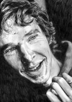 Benedict by cerulean36f