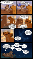 Kiara's Reign Chapter 2 - Page 17 by TC-96