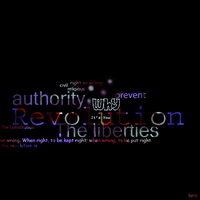 revolution by lord-lv