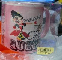 Stolen art on cup by mashi
