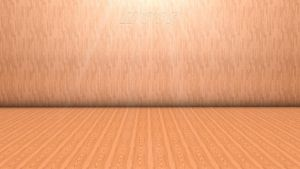 Wood Wallpaper by Szesze15