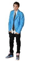 Justin  Bieber Png  11 by BeliebersEditions