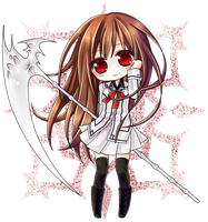 Cute-Yuuki-vampire-knight-30764215-710-761 by AJCUTETHEHEDGEHOG