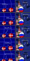 Moscow Calling by SoaringAven