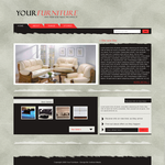 Your Furniture by FD-Collateral
