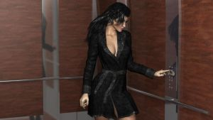 Rosalyn - Going Up_01 by chanur56