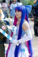Stocking in High Def by oOAkiiOo