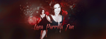 Lana Parrilla Fan by N0xentra