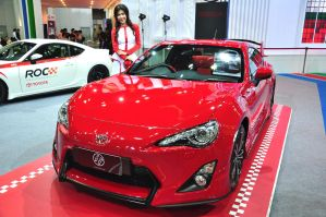 Motor Expo 2012 27 by zynos958