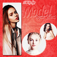 Model Png Pack (010) by alyn1302