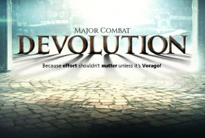 ''Revolution'' Criticism by Halfingr