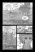 APH-These Gates pg 65 by TheLostHype