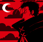 kurogane by inside-under
