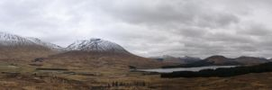 Bridge of Orchy... by Helens-Serendipity